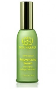 Rejuvenating-Serum-Tata-Harper
