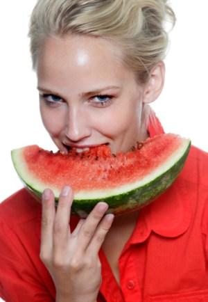 aliments-riche-en-acide-hyaluronique
