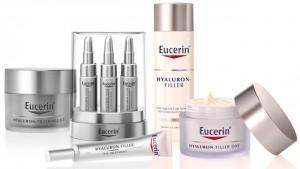 eucerin-acido-hyaluronique