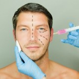 mesoterapie-facial